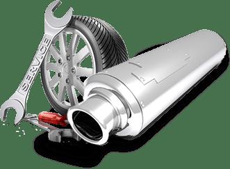 Réseau Automobile-Secteurs d'Activités