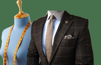 Textile-Secteurs d'Activités